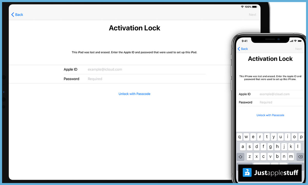 How-to-remove-find-my-iPad-activation-lock-without-the-previous-owner